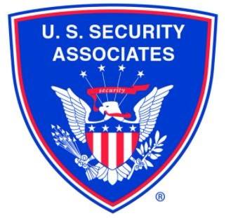 U.S. Security Associates, Inc. - Logo
