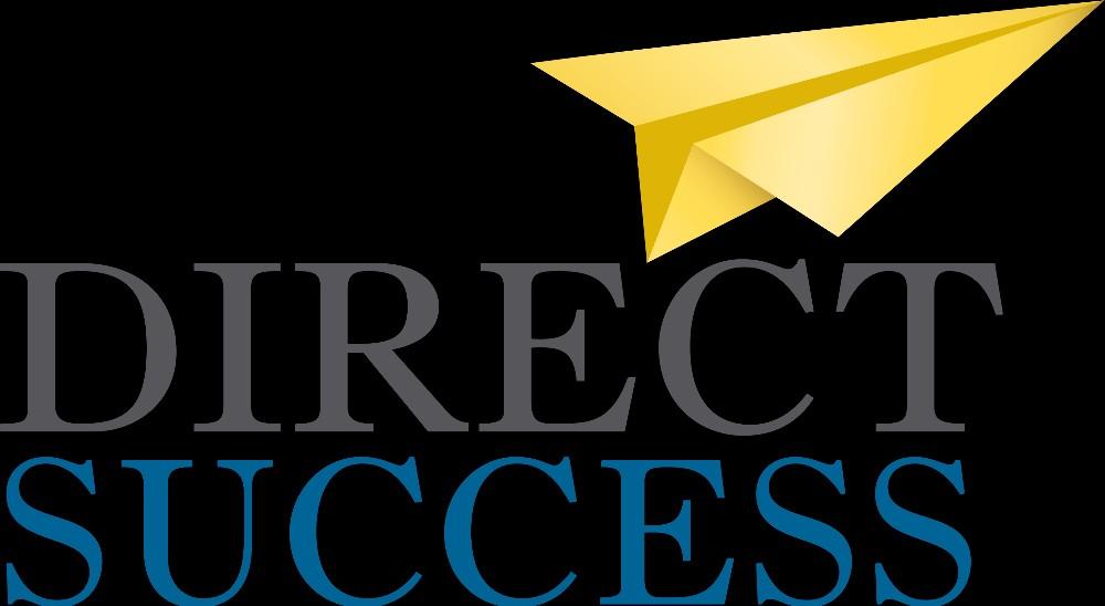Direct Success Inc.