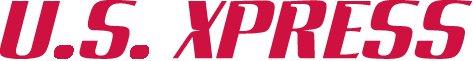 US Xpress - Bethel, PA - Logo
