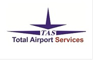 Total Airport Services, Inc. - Chicago, IL Logo