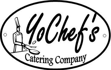 catering cook job in kentwood mi at yochef s catering pany Sample Resume for Cook Position address