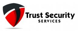 Trust Security Services