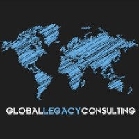 Global Legacy Consulting - Logo