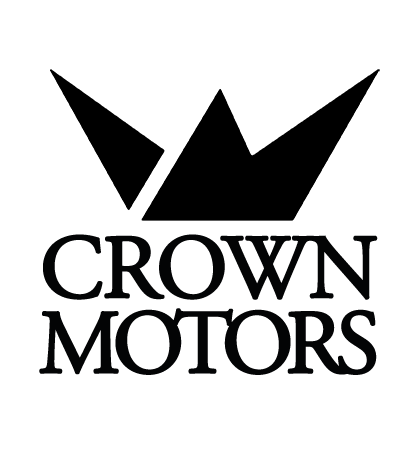 Crown Motors Holland Mi >> Crown Motors Holland 2020 Top Car Release And Models