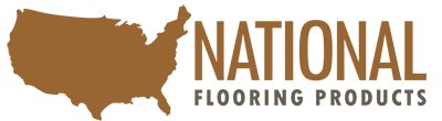 National Flooring Products Inc - Logo