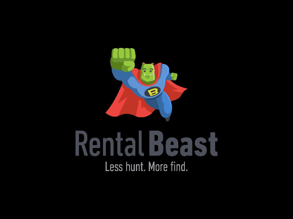 Rental Beast, Inc.