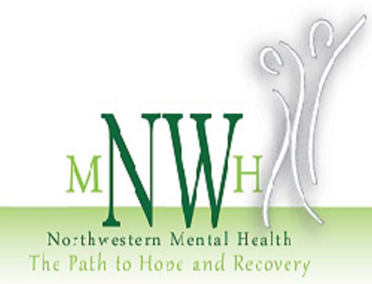 Adult Services Mental Health Practitioner East Polk Red Lake Falls