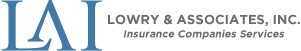 Lowry & Associates, Inc.