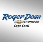 Automotive Parts Counterperson Job In Cape Coral Fl At Roger Dean