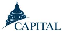 Capital Contractors, Inc.
