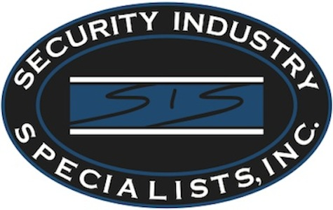 a description of a career in the securities industry What are the career tracks in the corporate finance and accounting industry  check out industry, career,  securities industry and financial markets association.