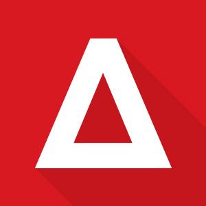 AcuMedia Corporation