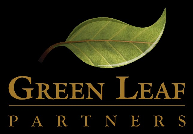 Green Leaf Partners