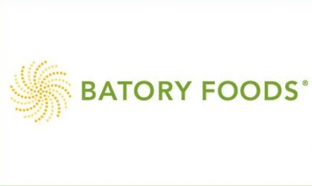 Image result for batory foods logo