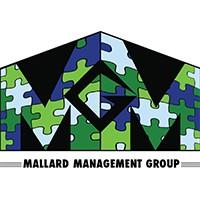 Mallard Management Logo