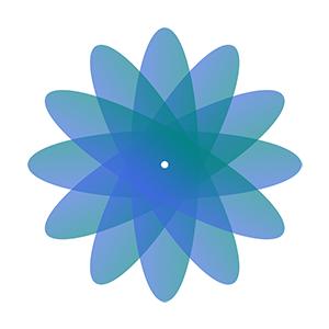 Intrinsic Reaction Logo