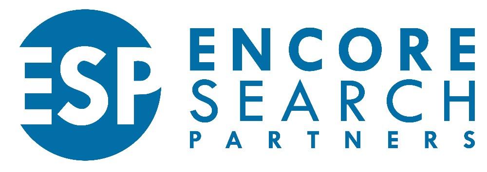 Encore Search Partners, LLC - Logo