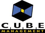 Cube Management - Logo