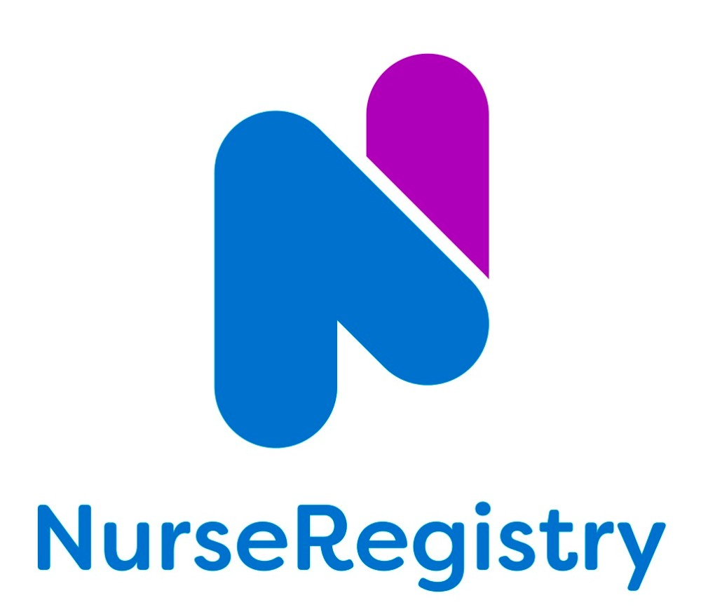 Skilled nursing facility lvn rn job in san jose ca at skilled nursing facility lvn rn job in san jose ca at nurseregistry xflitez Images