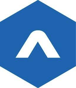MGA Employee Services Inc Logo
