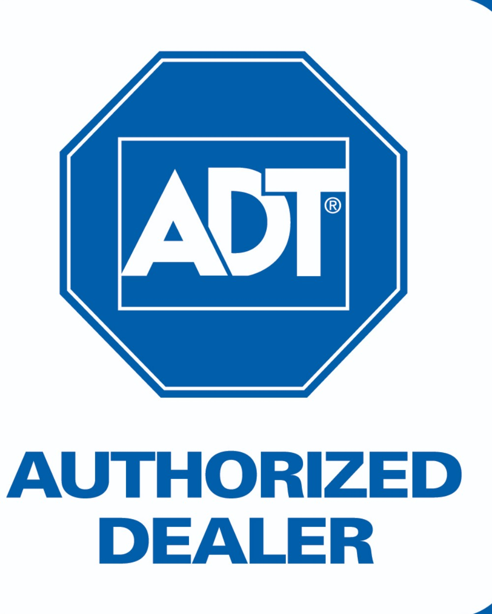 Bulldog/ADT Residential Security Services - Logo