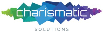Charismatic Solutions - Logo