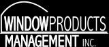 Window Products Management Logo
