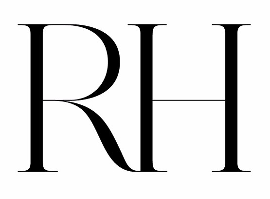 Restoration Hardware - Logo