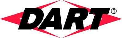 Dart - Company Driver - Logo