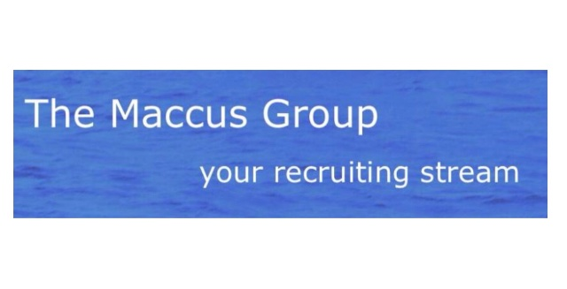 The Maccus Group - Logo