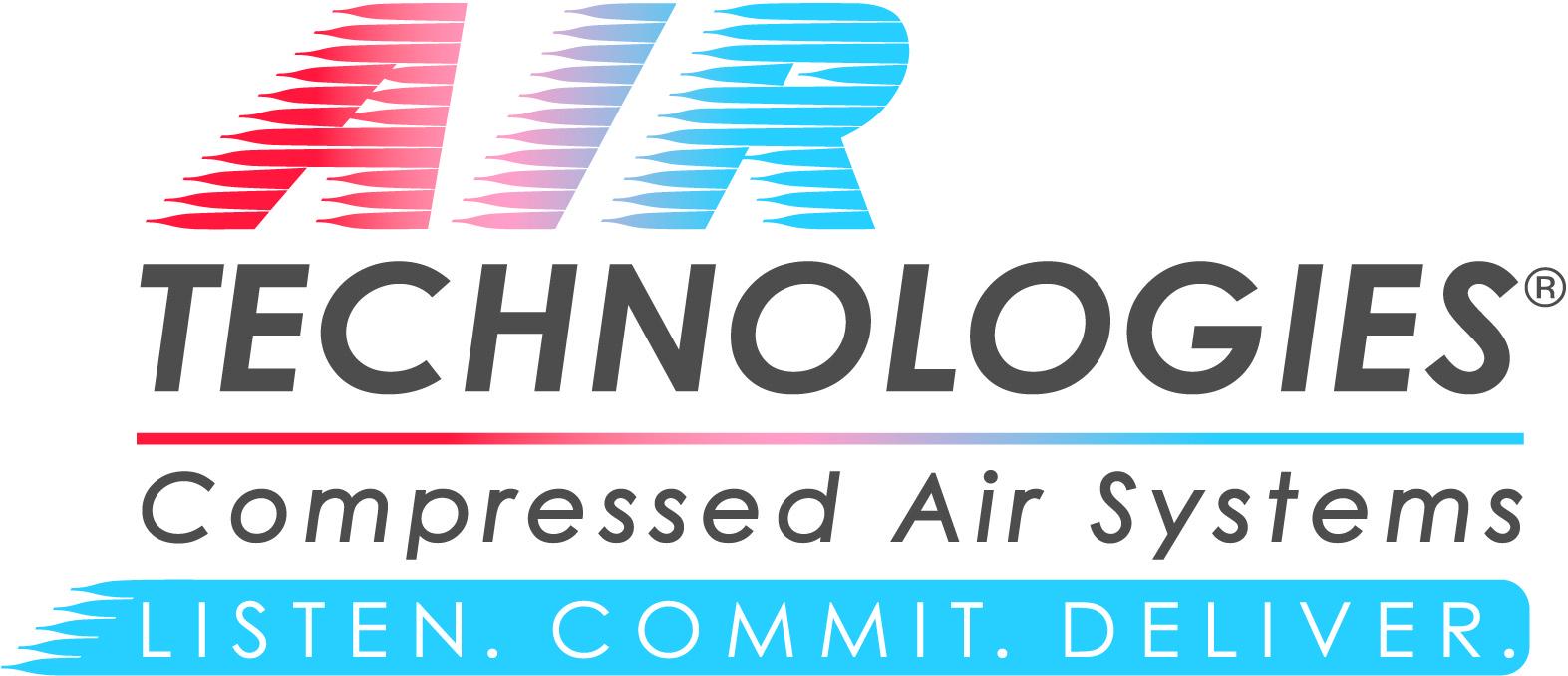 Air Technologies Logo