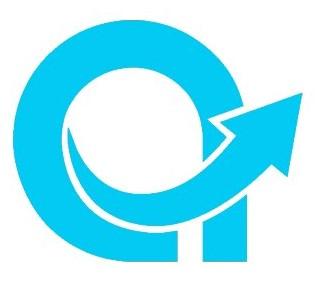 Amplifi - Logo