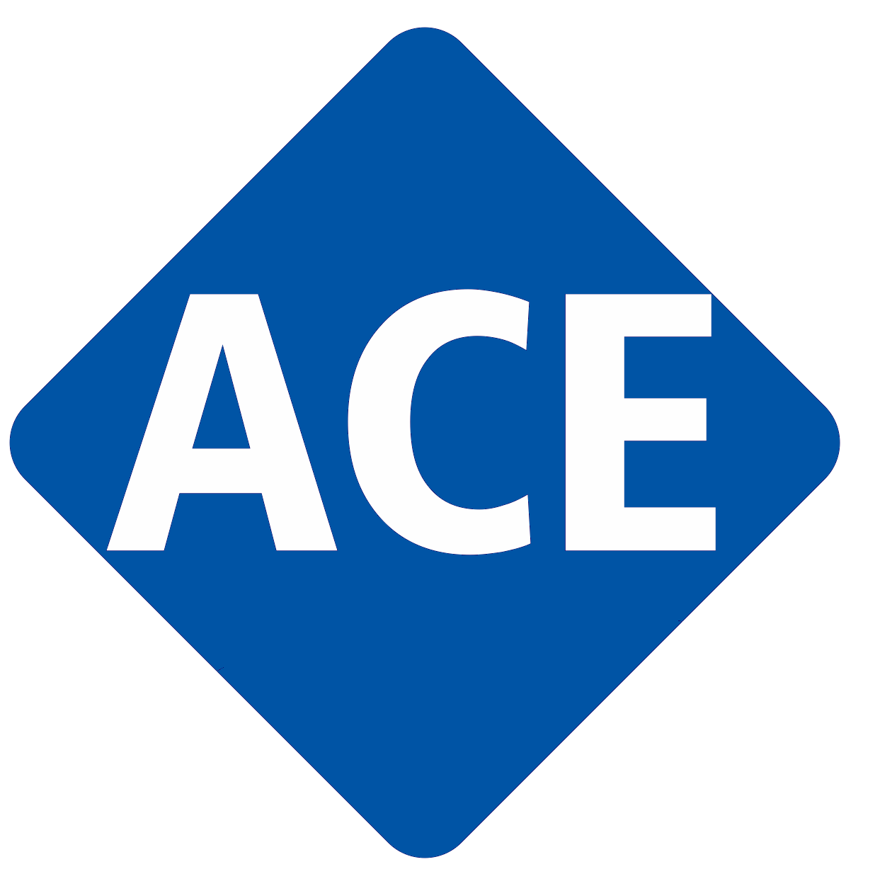 ACE Employment Services, Inc.