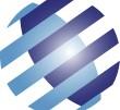 StaffingForce - Logo