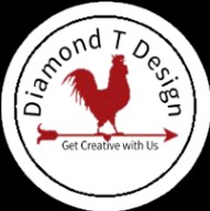 Diamond T Design