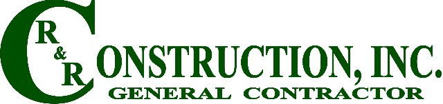 Senior Construction Superintendent Job In Sulphur La At R R
