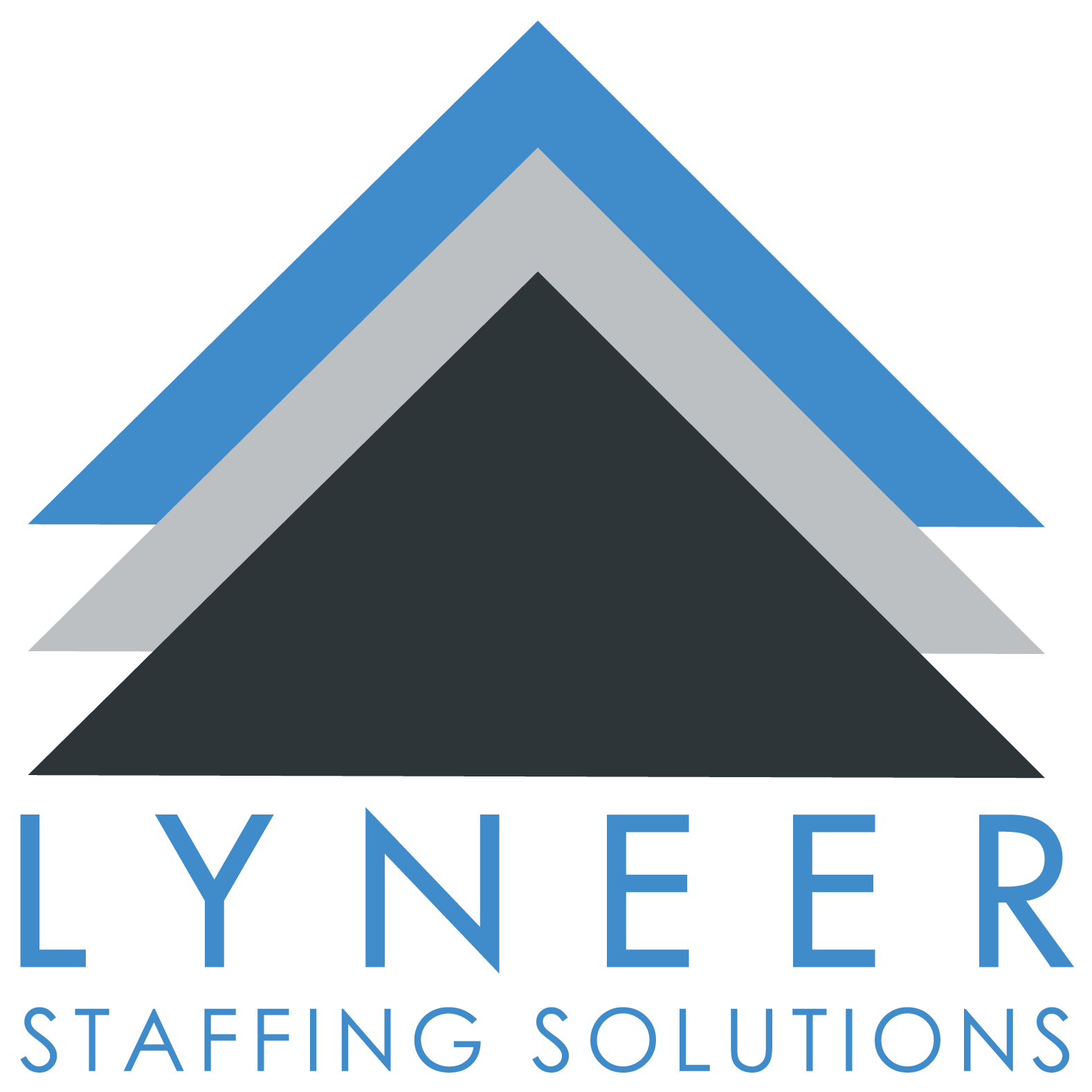 Certified Phlebotomist Job In Seattle Wa At Lyneer Staffing
