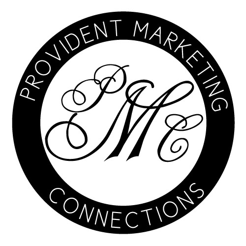 assistant manager trainee job in cincinnati oh at provident Restaurant Manager Resume address