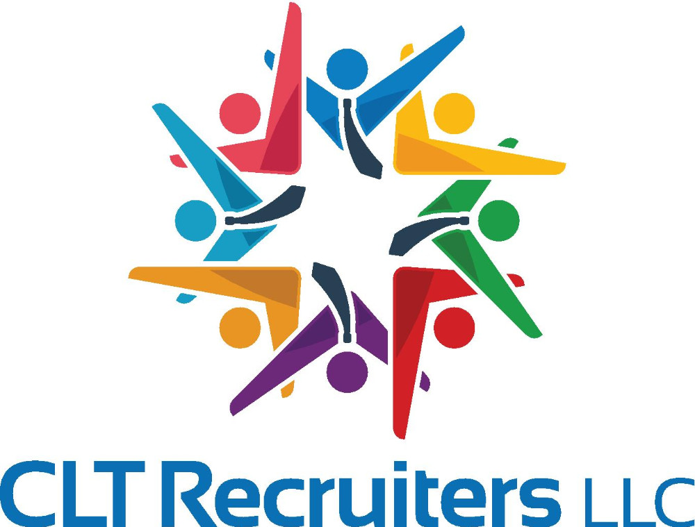 Executive Recruiters Logo