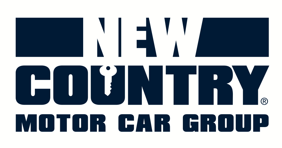 New Country Motor Car Group, Inc.