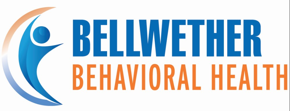 Bellwether Behavioral Health - Logo