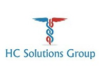 HC Solutions Group - Logo