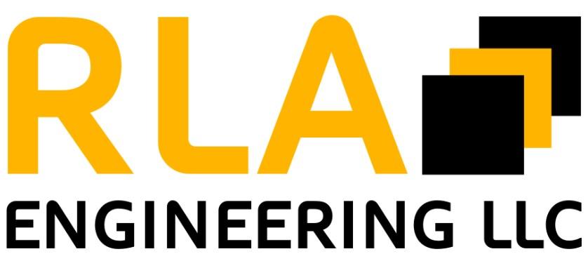 RLA Engineering LLC