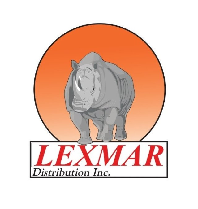 Cdl Driver Class A Short Line Job In Victorville Ca At Lexmar