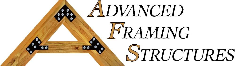 Estimator Job in Corona, CA at Advanced Framing Structures, Inc.