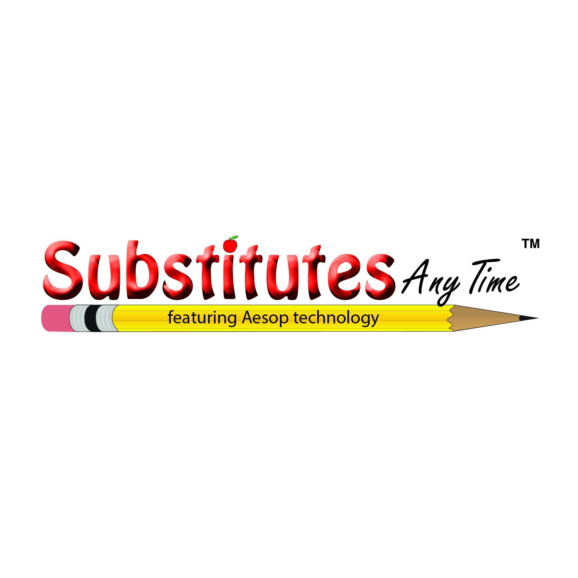 Substitute Teachers Kingman Arizona Job In Kingman Az At