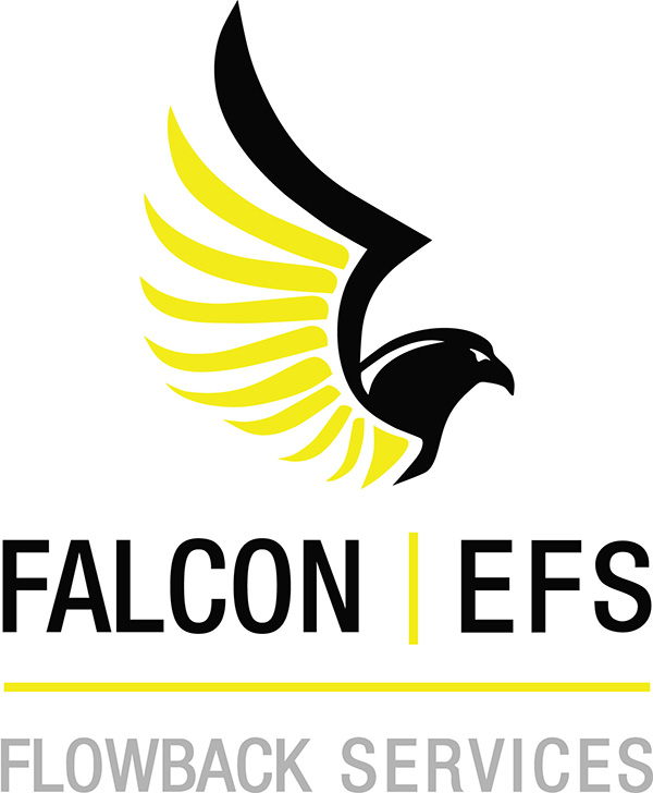 Falcon Flowback Services, LLC