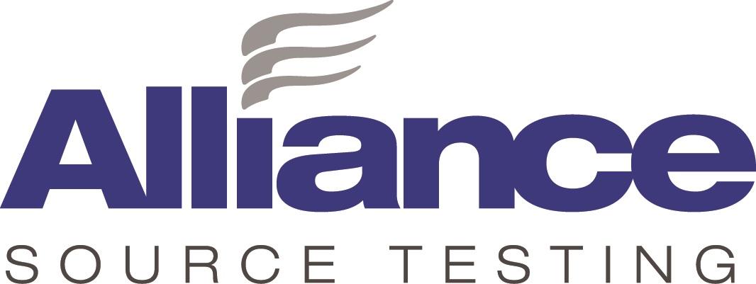 Alliance Source Testing, LLC