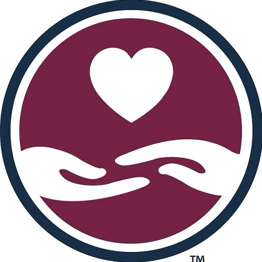 Amada Senior Care Southern Fairfax Virginia - Logo