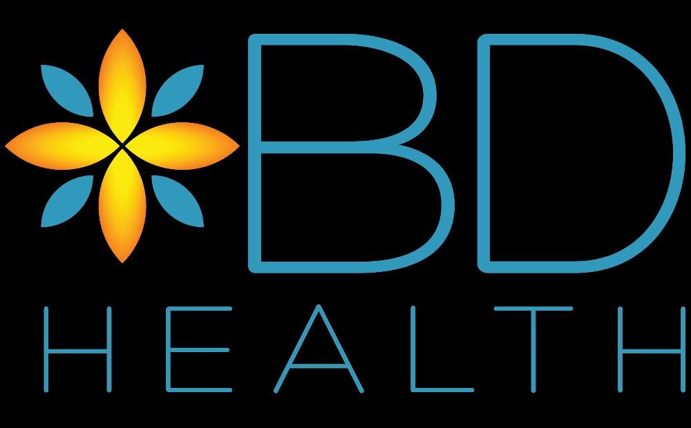 Baltimore Health